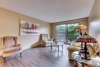Photo 12: 208 310 E 3RD Street in North Vancouver: Lower Lonsdale Condo for sale : MLS®# R2501237
