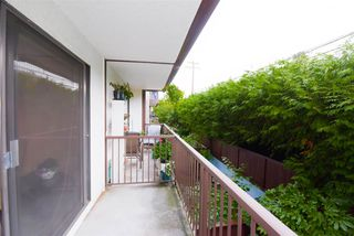 Photo 20: 208 310 E 3RD Street in North Vancouver: Lower Lonsdale Condo for sale : MLS®# R2501237