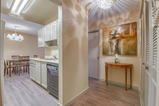 Photo 15: 208 310 E 3RD Street in North Vancouver: Lower Lonsdale Condo for sale : MLS®# R2501237
