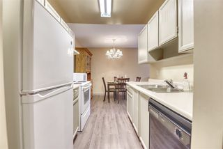 Photo 10: 208 310 E 3RD Street in North Vancouver: Lower Lonsdale Condo for sale : MLS®# R2501237