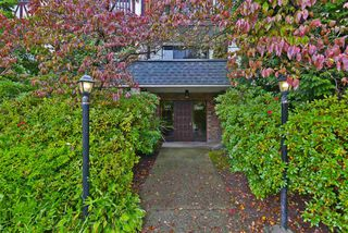Photo 2: 208 310 E 3RD Street in North Vancouver: Lower Lonsdale Condo for sale : MLS®# R2501237