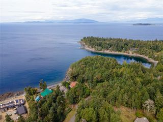Photo 5: Lot 1 Dorcas Point Rd in : PQ Nanoose Land for sale (Parksville/Qualicum)  : MLS®# 855252