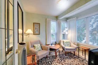 Photo 9: 205 1234 MERKLIN STREET: White Rock Home for sale ()  : MLS®# R2009764
