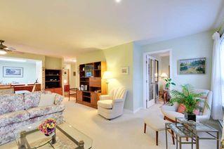 Photo 3: 205 1234 MERKLIN STREET: White Rock Home for sale ()  : MLS®# R2009764