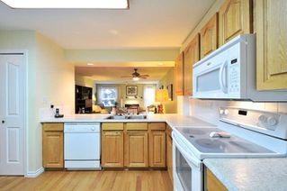 Photo 7: 205 1234 MERKLIN STREET: White Rock Home for sale ()  : MLS®# R2009764