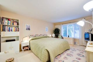 Photo 10: 205 1234 MERKLIN STREET: White Rock Home for sale ()  : MLS®# R2009764