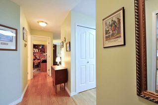 Photo 17: 205 1234 MERKLIN STREET: White Rock Home for sale ()  : MLS®# R2009764
