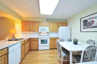 Photo 6: 205 1234 MERKLIN STREET: White Rock Home for sale ()  : MLS®# R2009764