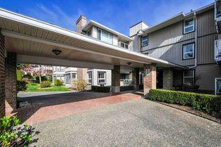 Photo 18: 205 1234 MERKLIN STREET: White Rock Home for sale ()  : MLS®# R2009764