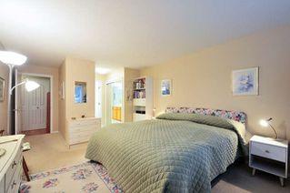 Photo 11: 205 1234 MERKLIN STREET: White Rock Home for sale ()  : MLS®# R2009764