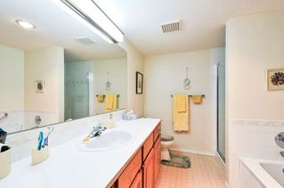 Photo 13: 205 1234 MERKLIN STREET: White Rock Home for sale ()  : MLS®# R2009764