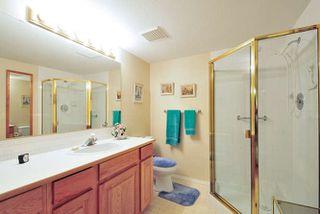 Photo 15: 205 1234 MERKLIN STREET: White Rock Home for sale ()  : MLS®# R2009764
