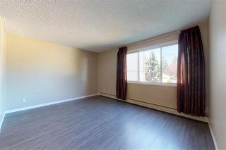 Photo 3: 204 12420 82 Street in Edmonton: Zone 05 Condo for sale : MLS®# E4215868