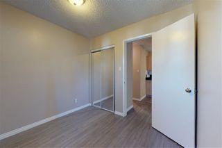 Photo 7: 204 12420 82 Street in Edmonton: Zone 05 Condo for sale : MLS®# E4215868