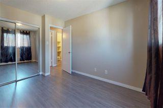 Photo 10: 204 12420 82 Street in Edmonton: Zone 05 Condo for sale : MLS®# E4215868