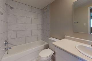 Photo 9: 204 12420 82 Street in Edmonton: Zone 05 Condo for sale : MLS®# E4215868