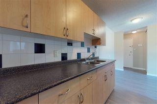 Photo 6: 204 12420 82 Street in Edmonton: Zone 05 Condo for sale : MLS®# E4215868