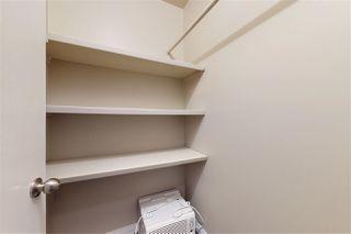 Photo 11: 204 12420 82 Street in Edmonton: Zone 05 Condo for sale : MLS®# E4215868