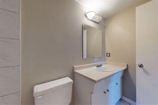 Photo 8: 204 12420 82 Street in Edmonton: Zone 05 Condo for sale : MLS®# E4215868