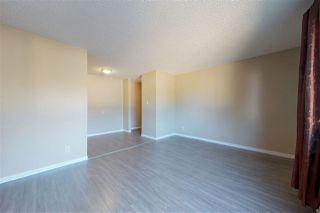 Photo 2: 204 12420 82 Street in Edmonton: Zone 05 Condo for sale : MLS®# E4215868