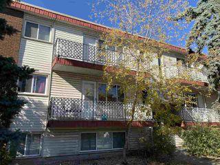 Photo 1: 204 12420 82 Street in Edmonton: Zone 05 Condo for sale : MLS®# E4215868