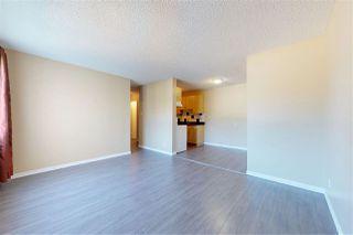 Photo 4: 204 12420 82 Street in Edmonton: Zone 05 Condo for sale : MLS®# E4215868