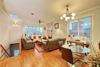 Photo 7: 759 E 63RD Avenue in Vancouver: South Vancouver House for sale (Vancouver East)  : MLS®# R2505460
