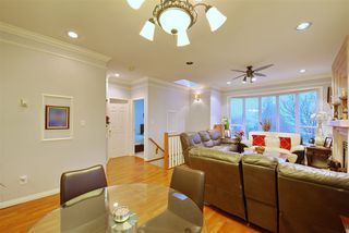 Photo 4: 759 E 63RD Avenue in Vancouver: South Vancouver House for sale (Vancouver East)  : MLS®# R2505460
