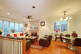 Photo 9: 759 E 63RD Avenue in Vancouver: South Vancouver House for sale (Vancouver East)  : MLS®# R2505460