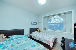 Photo 12: 759 E 63RD Avenue in Vancouver: South Vancouver House for sale (Vancouver East)  : MLS®# R2505460