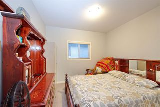 Photo 13: 759 E 63RD Avenue in Vancouver: South Vancouver House for sale (Vancouver East)  : MLS®# R2505460