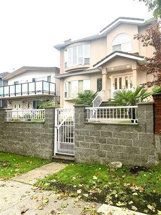 Photo 17: 759 E 63RD Avenue in Vancouver: South Vancouver House for sale (Vancouver East)  : MLS®# R2505460