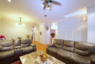 Photo 5: 759 E 63RD Avenue in Vancouver: South Vancouver House for sale (Vancouver East)  : MLS®# R2505460