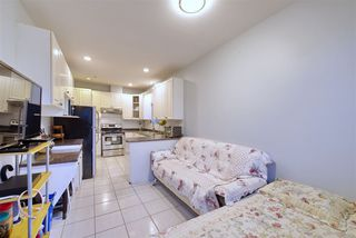 Photo 15: 759 E 63RD Avenue in Vancouver: South Vancouver House for sale (Vancouver East)  : MLS®# R2505460