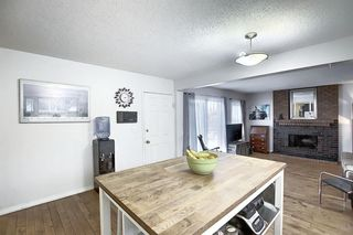 Photo 12: 239 Silvercreek Way NW in Calgary: Silver Springs Detached for sale : MLS®# A1040250