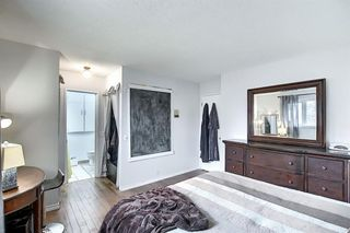 Photo 16: 239 Silvercreek Way NW in Calgary: Silver Springs Detached for sale : MLS®# A1040250