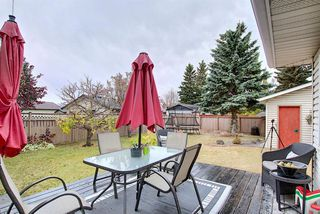 Photo 38: 239 Silvercreek Way NW in Calgary: Silver Springs Detached for sale : MLS®# A1040250