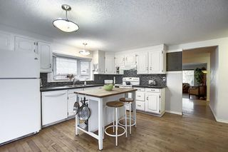 Photo 8: 239 Silvercreek Way NW in Calgary: Silver Springs Detached for sale : MLS®# A1040250