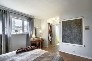 Photo 17: 239 Silvercreek Way NW in Calgary: Silver Springs Detached for sale : MLS®# A1040250