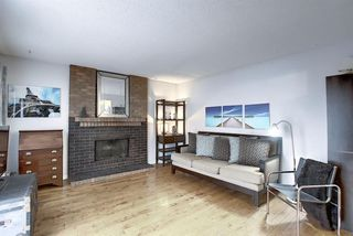 Photo 14: 239 Silvercreek Way NW in Calgary: Silver Springs Detached for sale : MLS®# A1040250