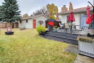Photo 37: 239 Silvercreek Way NW in Calgary: Silver Springs Detached for sale : MLS®# A1040250