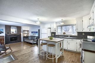 Photo 7: 239 Silvercreek Way NW in Calgary: Silver Springs Detached for sale : MLS®# A1040250