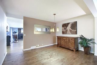 Photo 6: 239 Silvercreek Way NW in Calgary: Silver Springs Detached for sale : MLS®# A1040250