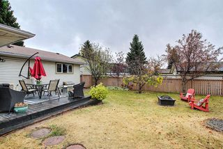 Photo 41: 239 Silvercreek Way NW in Calgary: Silver Springs Detached for sale : MLS®# A1040250