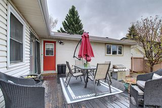 Photo 36: 239 Silvercreek Way NW in Calgary: Silver Springs Detached for sale : MLS®# A1040250