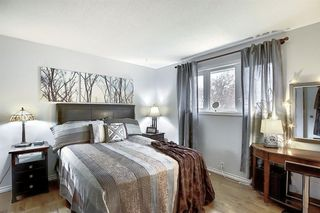 Photo 15: 239 Silvercreek Way NW in Calgary: Silver Springs Detached for sale : MLS®# A1040250