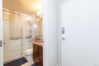 Photo 18: 320 99 Chapel St in : Na Old City Condo for sale (Nanaimo)  : MLS®# 858606