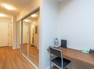 Photo 14: 320 99 Chapel St in : Na Old City Condo for sale (Nanaimo)  : MLS®# 858606