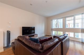 Photo 7: 320 99 Chapel St in : Na Old City Condo for sale (Nanaimo)  : MLS®# 858606
