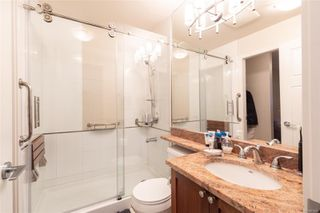 Photo 20: 320 99 Chapel St in : Na Old City Condo for sale (Nanaimo)  : MLS®# 858606